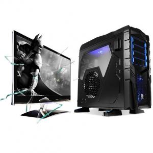 computador-xtreme-z1000