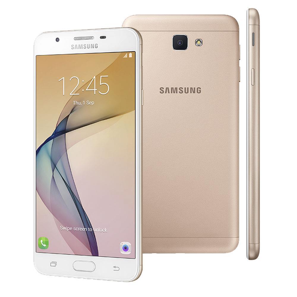 Smartphone-Samsung-Galaxy-J7-Prime-Duos-Dourado-com-32GB-Tela-5-5-Dual-Chip-4G-Camera-13MP-Leitor-Biometrico-Android-6-0-e-Processador-OctaCore-10476497
