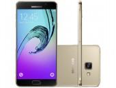 smartphone-samsung-galaxy-a7-2016-duos-16gbdourado-dual-chip-4g-cam.-13mp-selfie-5mp-215133400