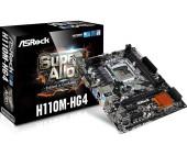 H110M-HG4(L1)