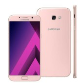 smartphone-samsung-galaxy-a7-2017-a720f-ds-rosa-com-32gb-dual-chip-tela-5-7-4g-nfc-camera-16mp-android-6-0-processador-octa-core-e-3gb-ram-11021206
